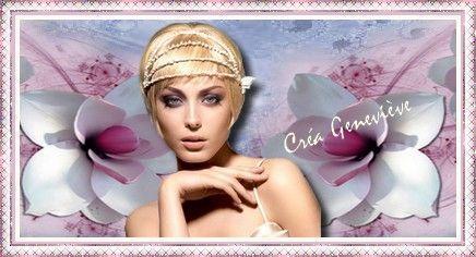 Crea-Gene3.jpg